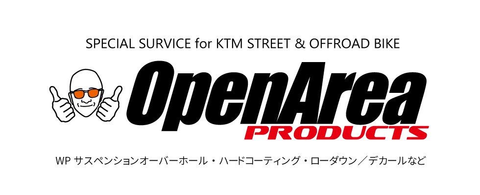 OPENAREAPRODUCTS